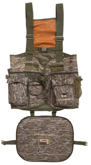 Air Turkey Vest