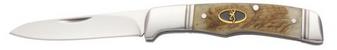 Joint Venture 1 Blade Knife