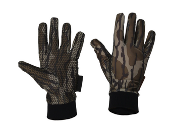 Ultra-Lite Gloves