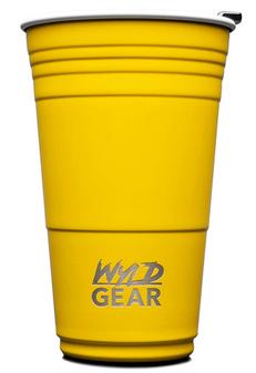 16oz Wyld Cup