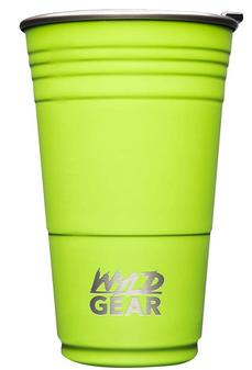24oz Wyld Cup