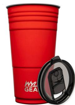 32oz Wyld Cup