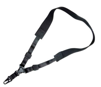 A-Tac Tactical Single Pt Sling