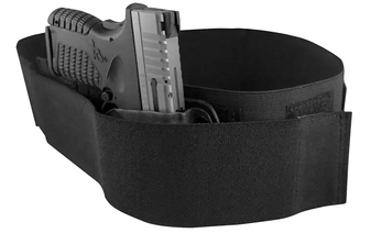 A.R.M.S Holster - Glock 43,43x