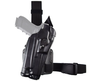 A.R.M.S Holster - Shield 9/40