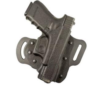 Intimidator Belt Holster P229