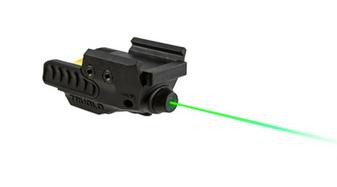 Sight-Line Laser - Green
