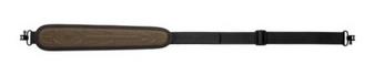 Range Pro Sling - Olive