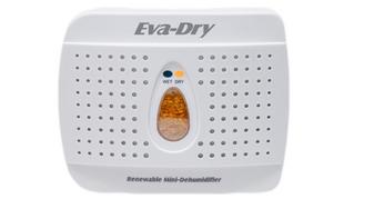 EVA DRY E333 DEHUMIDIFIER