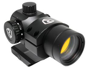 X1 Tactix RRD Red Dot Sight