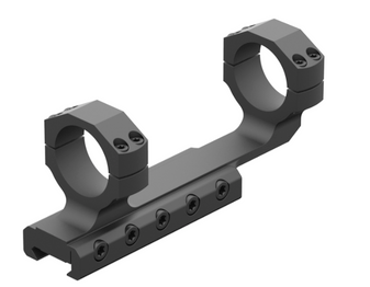 Mark AR 30mm 1pc Rings