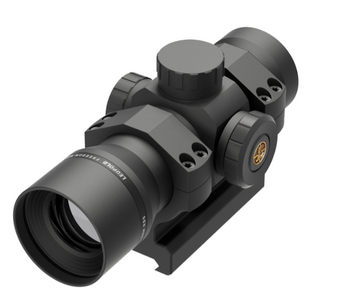 Freedom 1x34 Red Dot Sight