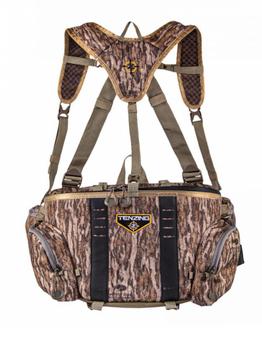 Hangtime Lumbar Backpack