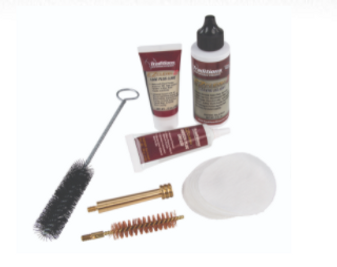 50cal EZ Clean Cleaning Kit
