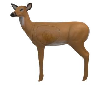 Pro Hunter Doe