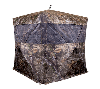 PRO SERIES EXTREME VIEW BLIND