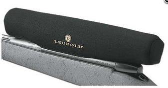 Leupold Scope Cover X-Large