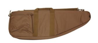 """BAT836 36"""" Tactical Case - Tan"""