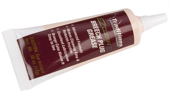 EZ Clean 2 Breech Plug Grease