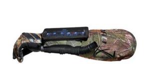 Ultra Arm Guard Sleeve - RT