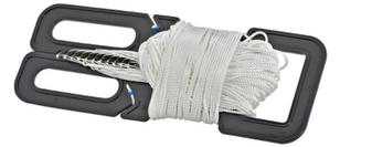 Deluxe Trot Line 150 x 25 Hook