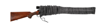 """4-1/2""""x52"""" Oversized Gun Sock"""