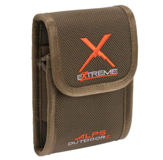 Extreme Vital X Pouch - Coyote