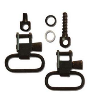 Locking Swivel Set - Mossberg
