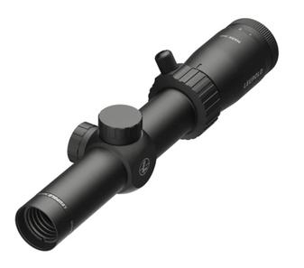 Mark 3HD 1.5-4x20 (30mm) AR