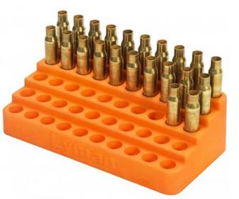 Bleacher Blocks .445 Pistol
