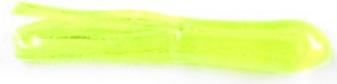 Super Jig - Chartreuse