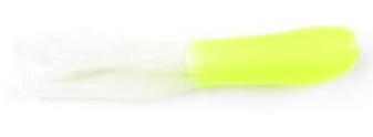 Super Jig - Chartreuse/Pearl