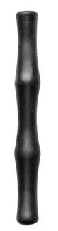 Finger Savers XL - Black