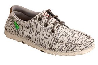 Zero-X No Glue Shoe
