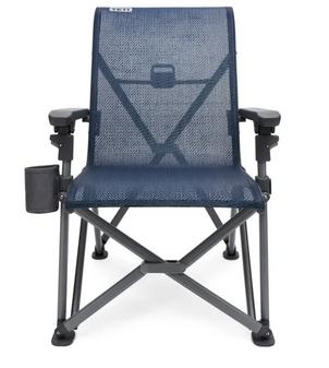 TrailHead Camp Chair