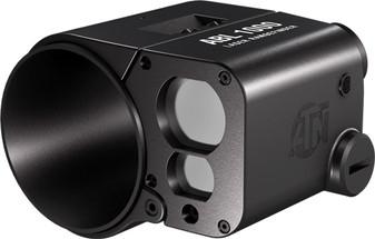 ATN Smart Rangefinder 1000m w/bluetooth