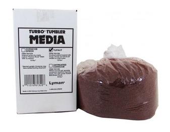 Tufnut Plus - Large