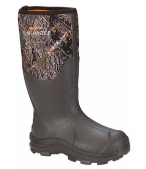 Mens Trailmaster Boot
