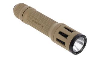 TFx Flashlight 700 Lumen