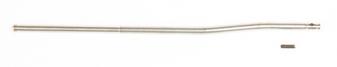 AR Gas Tube - Pistol Length