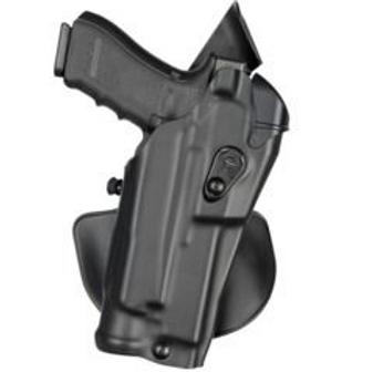 6378 Paddle Holster - HK P30