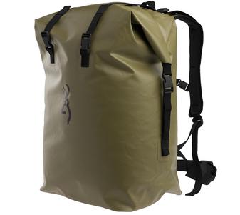 Dry Ridge Backpack Dry Bag