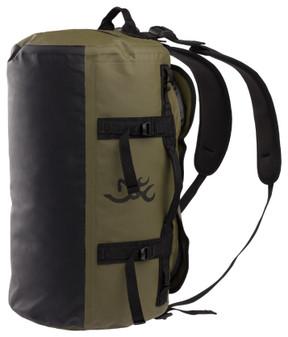 Dry Ridge Duffle 60L Dry Bag