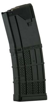 AR15 30rd Mag - Black