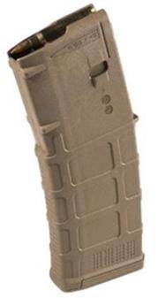 PMAG 30 AR/M4 Gen M3 Magazine