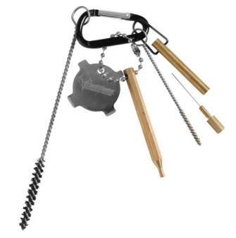 209/Percussion Tool Set