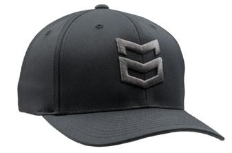 Boulder Hat - Charcoal