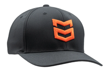 Boulder Hat - Black