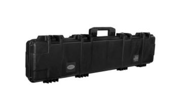 "48"" Single Long Gun Case - Blk"
