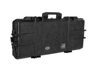 H36SG Single Takedown/Tactical
